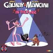 Henry Mancini - In The Pink